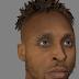 Tomas Pina Fifa 20 to 16 face