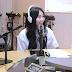 Watch Momo, Chaeyoung and Tzuyu at 'Kim Shin Young's Hope Song at Noon' (English Subbed)