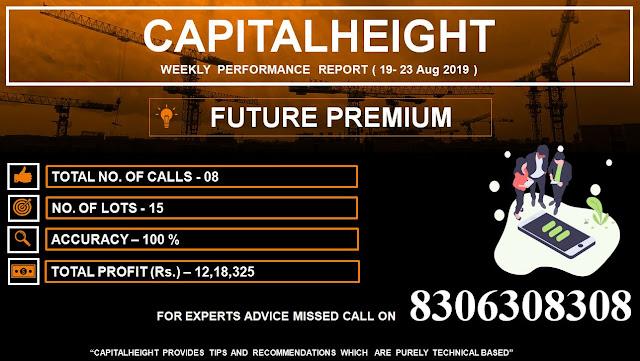 CapitalHeight