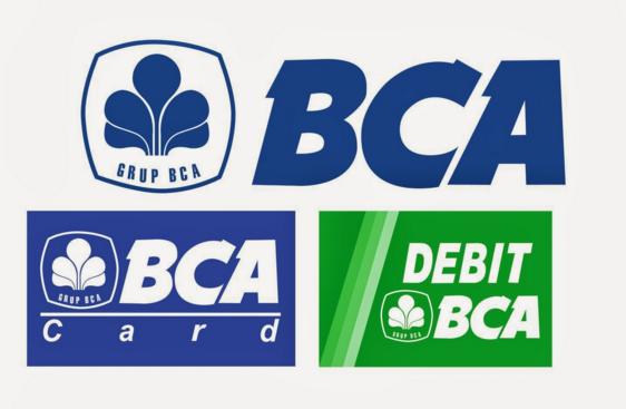 Cara Daftar Layanan Bank BCA Untuk Anak