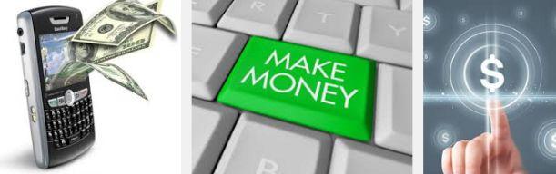 Como Ganhar Dinheiro com Revenda Voip