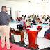 Taasisi ya MISA Tanzania yatoa mafunzo kwa viongozi wa vyombo vya habari