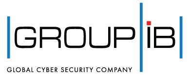 GroupIB