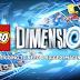 Lego Dimensions Assembles An Impressive Second Series