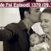 Seriali Me Fal Episodi 1370 (09.10.2018)