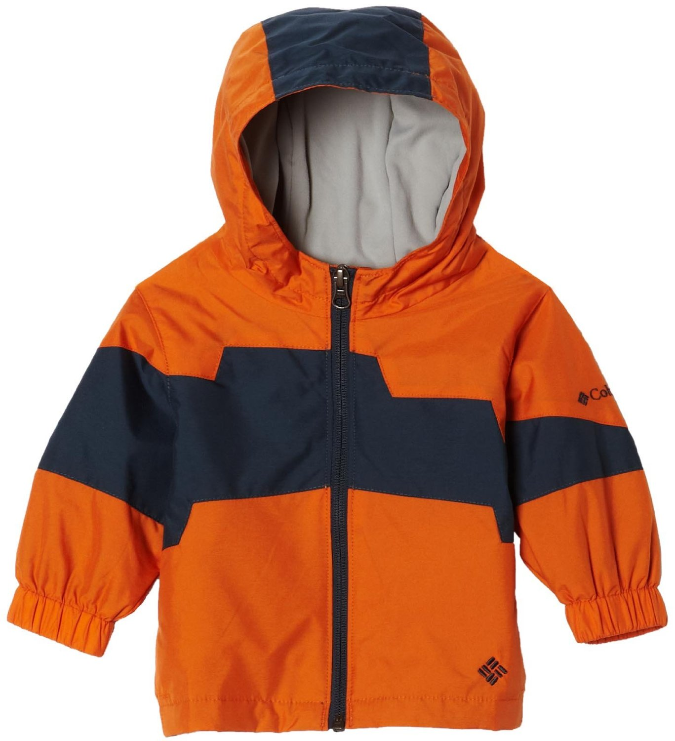 Find a great selection of kids' coats & jackets at trueiupnbp.gq Shop fleece jackets, raincoats, vests & more. Totally free shipping & returns.