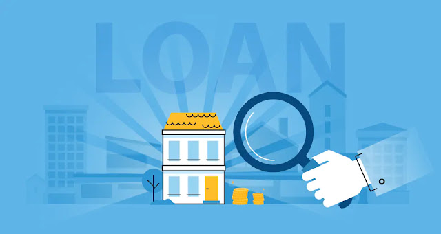 Do You Need the Flexi Personal Loan to Improve Your Financial Needs from Bajaj Finserv? Check This