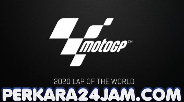 Franco Morbidelli Berkuasa Di FP2 MotoGP Catalunya 2020