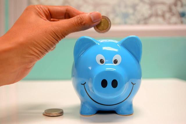 Finanças pessoais como os bancos digitais ajudam a investir na renda