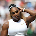 Serena Williams: I Will Never 'Stop Fighting For Equality'