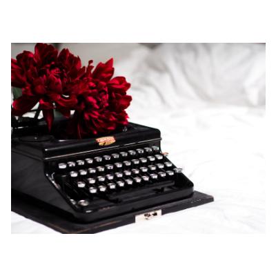 3 Tipe Penulis Platform yang Bikin Jengkel!