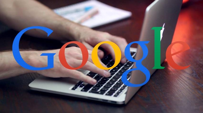 Googlebot de hoja perenne con motor de renderizado de Chromium: lo que los técnicos de SEO deben saber