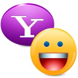 تحميل برنامج الياهو ماسنجر مجانا yahoo messenger download