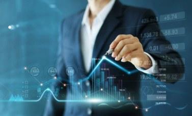 Pengertian dan Manfaat Manajemen Inovasi