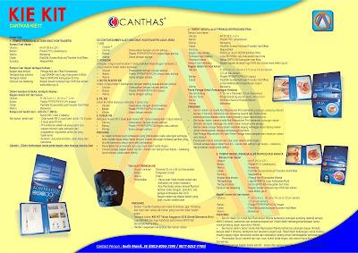 kie kit bkkbn 2017, lansia kit bkkbn 2017, genre kit bkkbn 2017, plkb kit bkkbn 2017, ppkbd kit bkkbn 2017, produk dak bkkbn 2017