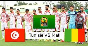 مباشر مشاهدة مباراة تونس ومالي بث مباشر 28-6-2019 كاس الامم الافريقية يوتيوب بدون تقطيع