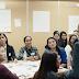 အမေရိကန်ကို ကျောင်းဆရာတွေ တင်သွင်းနေတဲ့ ဖိလစ်ပိုင်ဆိုပါလား