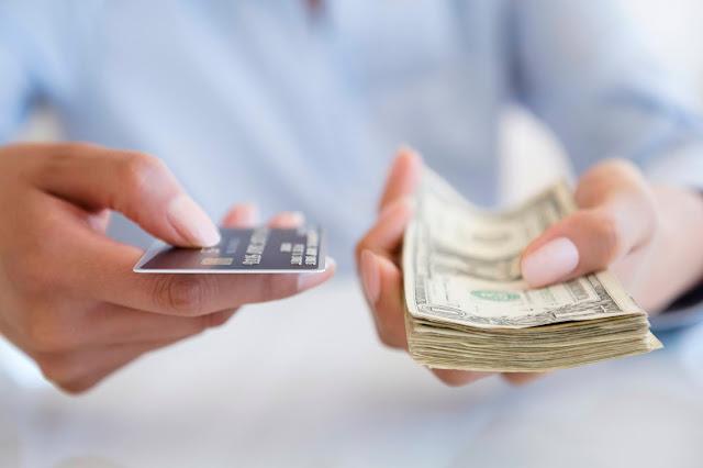 Kredili Mevduat Hesabı Nasıl Açılır?