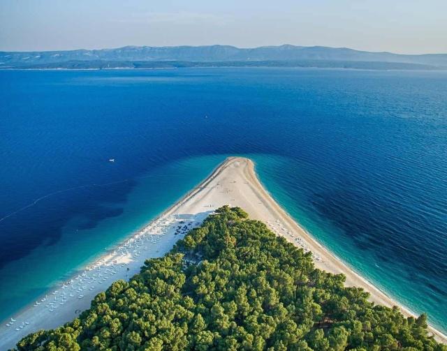 isola-di-brac-croazia-zlatni-rat-poracci-in-viaggio