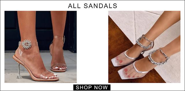 https://www.shopjessicabuurman.com/women/shoes/sandals/all-sandals