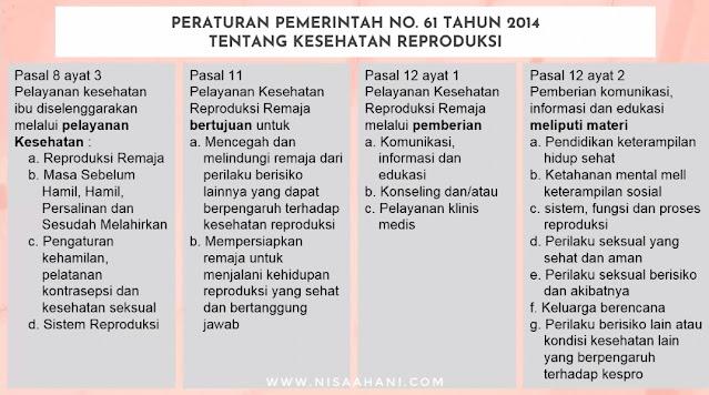 Manajemen-Kebersihan-Menstruasi