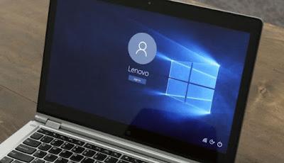 طريقتان, لتخطي, شاشة, تسجيل, الدخول, على, كمبيوتر, يعمل, بنظام, ويندوز 10