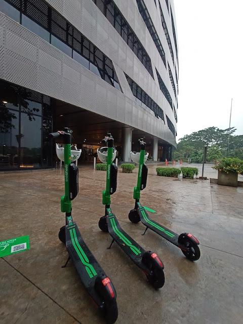 grabwheels indonesia grab