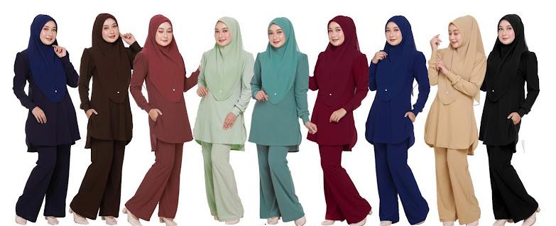 Aisysmom Baju Nursing Dan Ironless Berkualiti Yang Murah