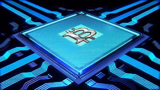 Cryptocurrency Mining-Cloud mining