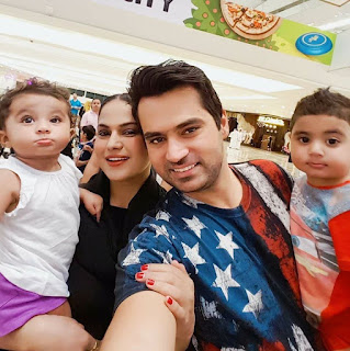 Veena Malik divorce, age, son, movies, husband, family, video, 2016, pics, hot, instagram, marriage, baby, latest pakistani,  six, latest news, official website, songs, pregnant, baby pics, wedding, children