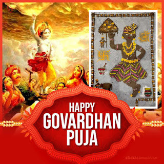 Goverdhan-Puja-wishes-images