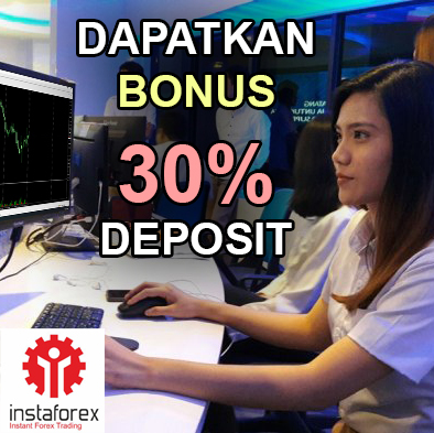 Cara withdraw instaforex bonus calculate future value of investment with compound interest