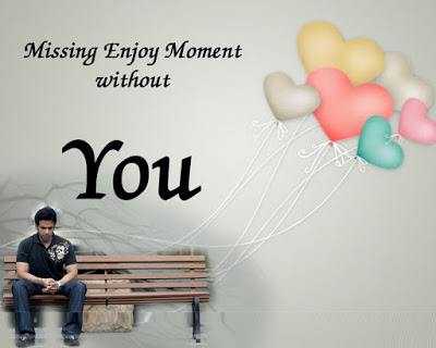 Very Sad Love Quotes hd image download
