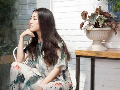 Xia Jia, fotografía