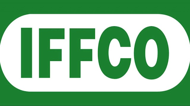 World's first nano liquid urea launched by IFFCO