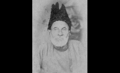 मिर्ज़ा ग़ालिब की शायरी | Classical Sher Shayari - Mirza Ghalib