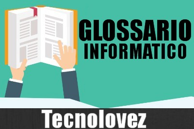 Significato RPC (Remote Procedure Call) - Glossario Informatico per Internet