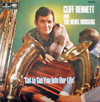 Got to Get You Into My Life (Cliff Bennett and the Rebel Rousers)