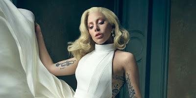 Lady Gaga Wallpaper HD Pack - Download