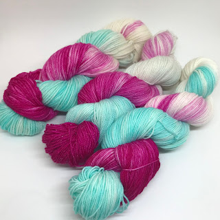 https://www.etsy.com/listing/770227825/pastel-pop-hand-dyed-yarn-merino?ref=shop_home_active_12