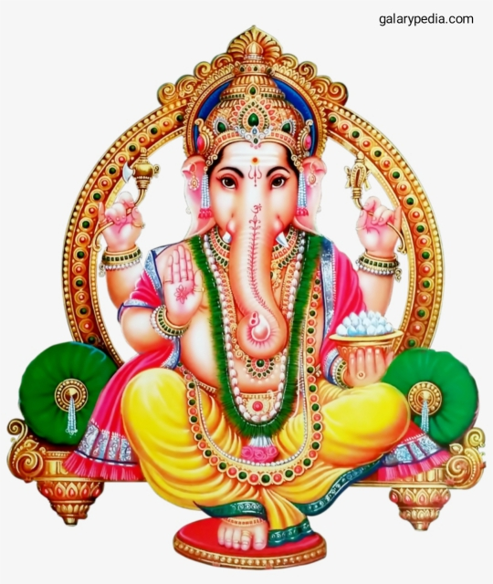 Photos of ganesh