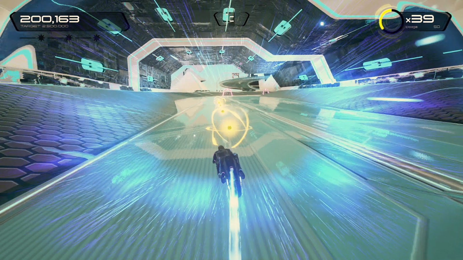 tron-runr-pc-screenshot-02