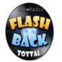 Rádio Flash Back Tottal