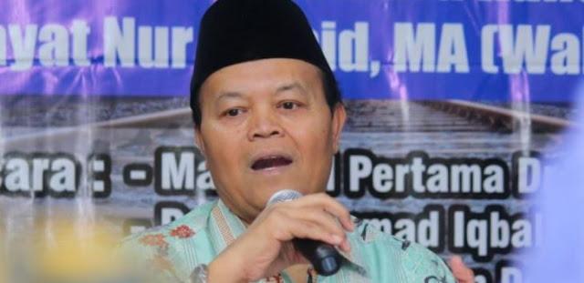 Bukan Bamsoet, MPR Ungkap Siapa Pengusul Presiden 3 Periode