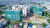 Bất chấp lệnh cấm, Green Town Bình Tân vẫn chào bán nhà ở