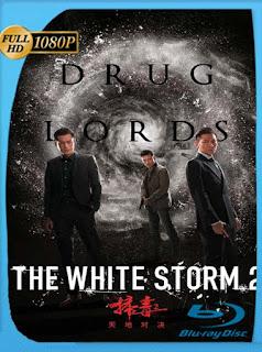 La tormenta blanca: Los capos de la droga (2019) HD [1080p] Latino [GoogleDrive] PGD