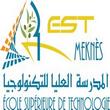 l'EST Meknès