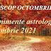 Horoscop octombrie 2021   Evenimente astrologice octombrie 2021