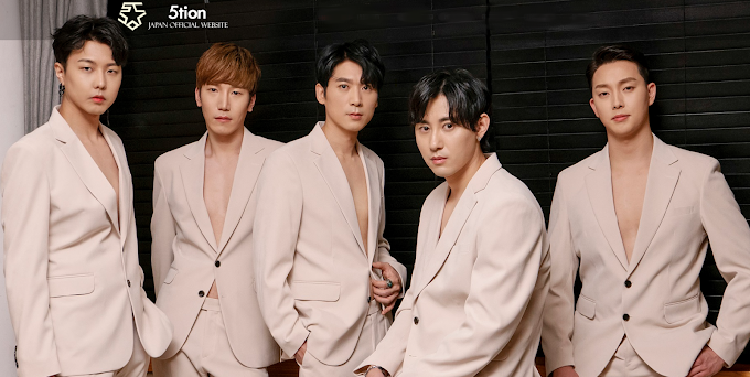 JJCC's E.CO Joins Veteran Group 5tion