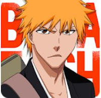 Bleach Mobile 3D Menu Mod Apk for Android Unlimited Money